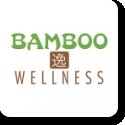 Bamboo Wellness